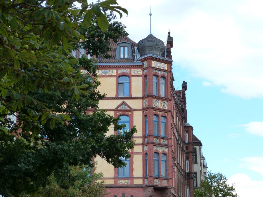 P1070999_Standort Hamburg_9x tips voor een originele stedentrip Hannover