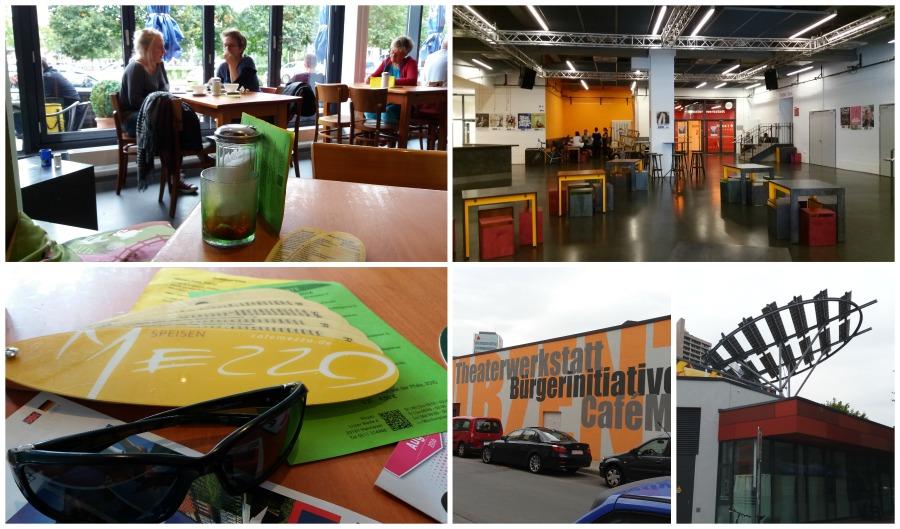 P1108201621_Standort Hamburg_9 originele tips voor stedentrip naar Hannover