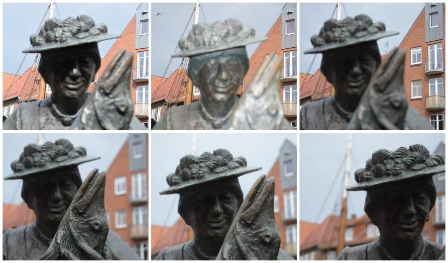 P2008201615_Standort Hamburg_Bezienswaardigheden Stade_Sculpturen