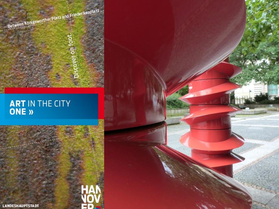 p1070893_standort-hamburg_kunst-in-hannover_kunstroutes