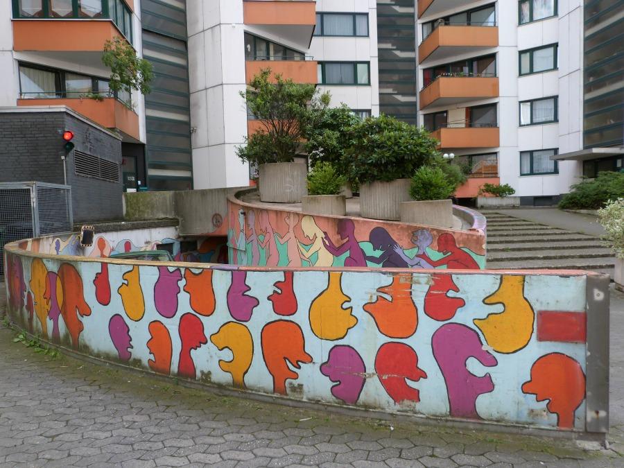 p1070971_standort-hamburg_kunst-in-hannover_street-art