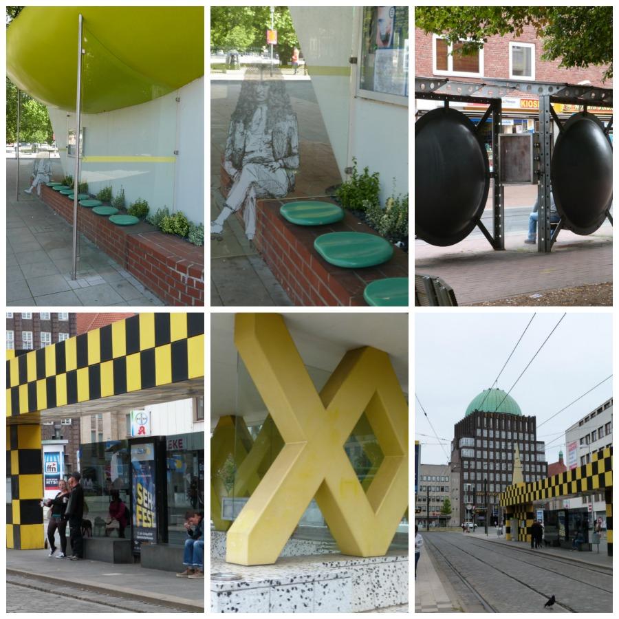 p1080226_standort-hamburg_kunst-in-hannover_bushokjes