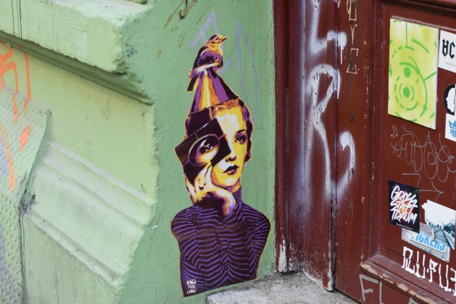 3 dagen in Hamburg: persoonlijke tips van Standort Hamburg