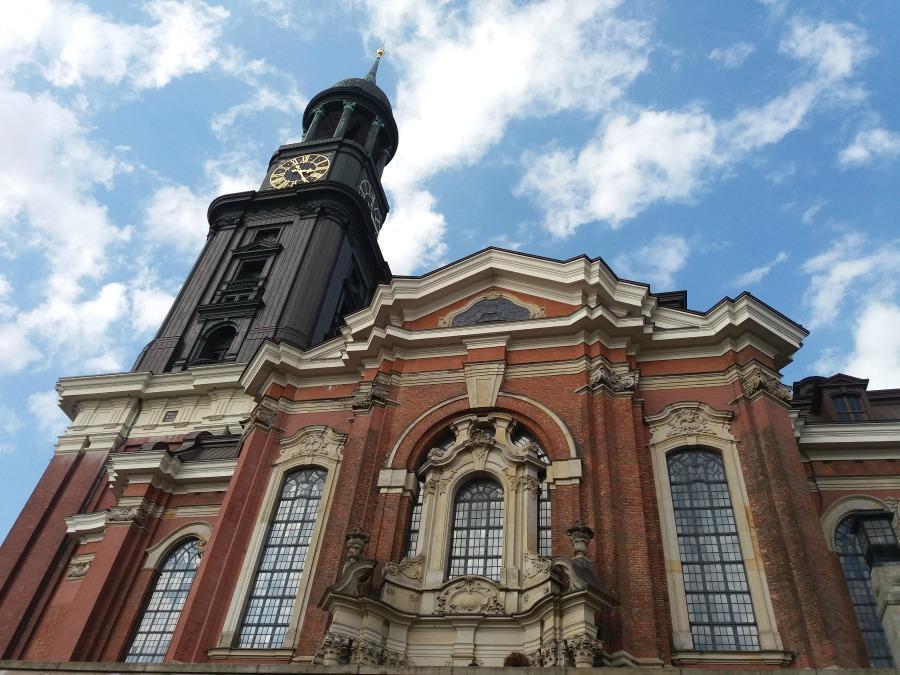 p1060124_3-dagen-in-hamburg_michaeliskirche_standort-hamburg