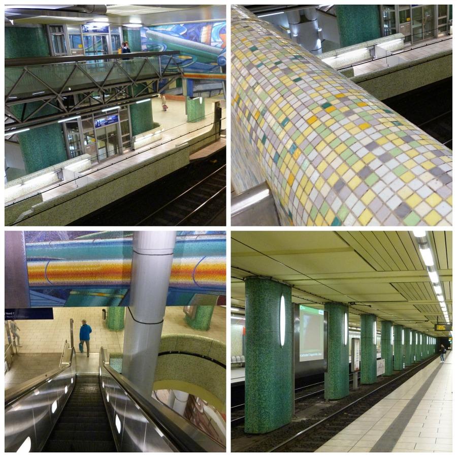 p1070931_standort-hamburg_architectuur-in-hannover
