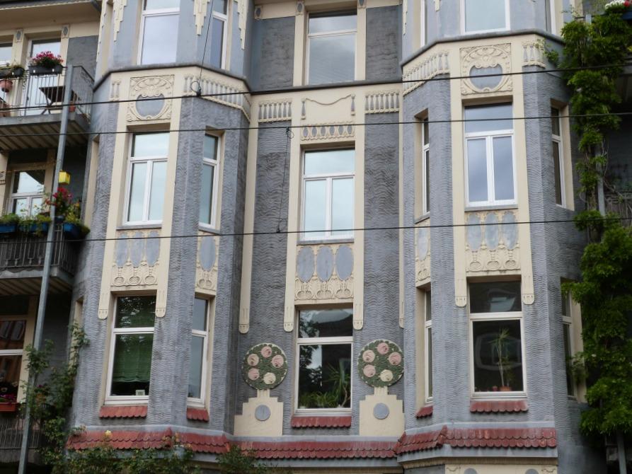 p1080205_standort-hamburg_architectuur-in-hannover