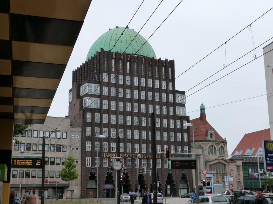 p1080227_standort-hamburg_architectuur-in-hannover_backsteinbau