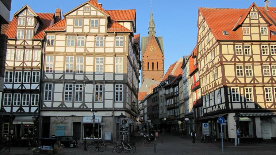 p876315_standort-hamburg_architectuur-hannover