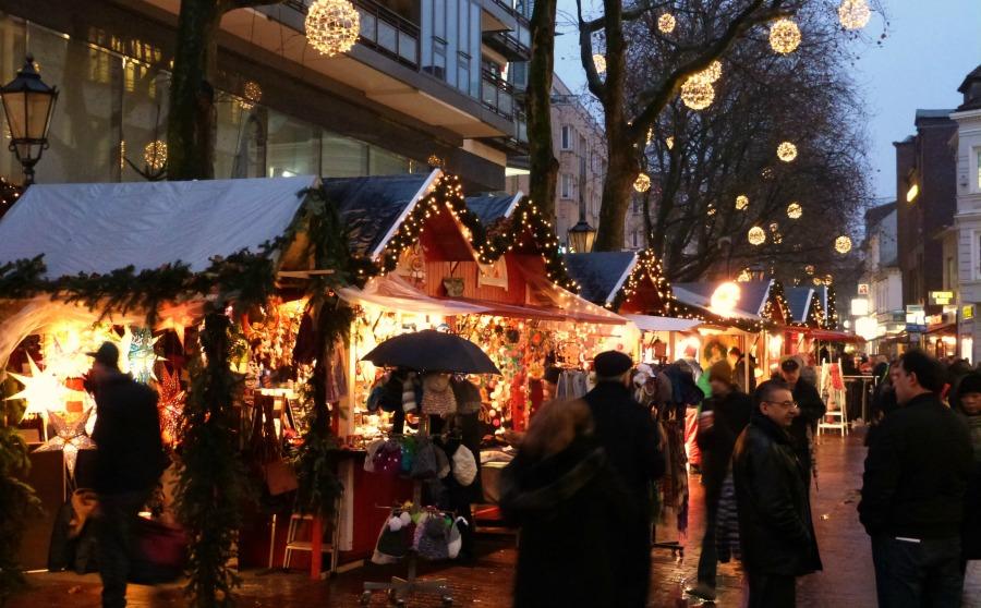kerstmarkten-in-hamburg-2016_standort-hamburg_ottensen