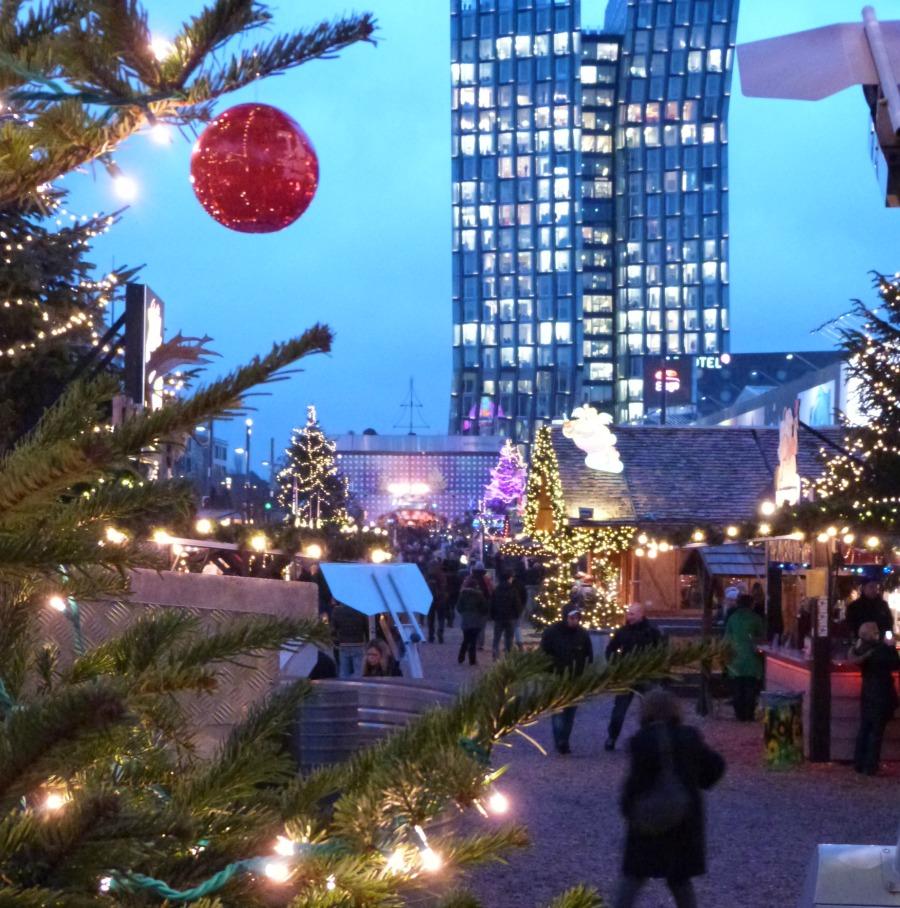 kerstmarkten-in-hamburg-2016_standort-hamburg_santa-pauli