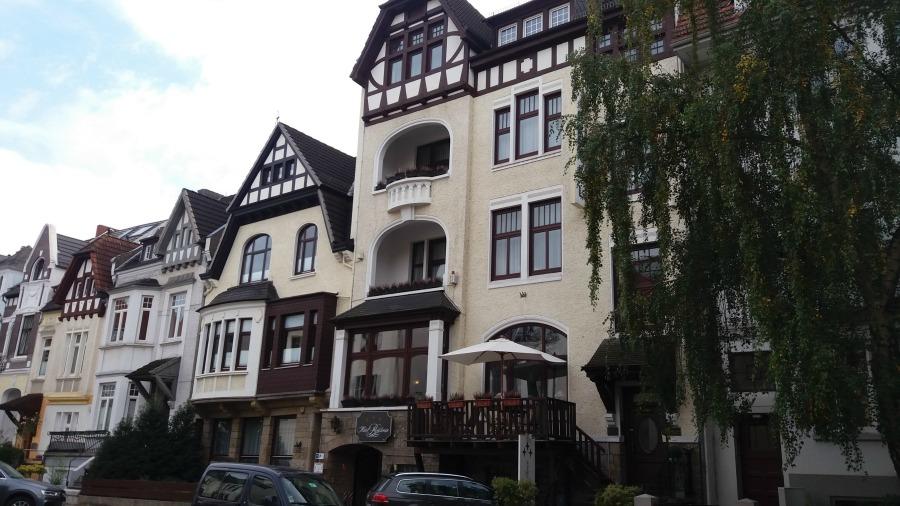 m20161019161243_standort-hamburg-in-hotel-residence-bremen-jpg