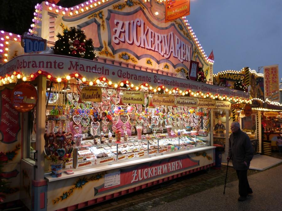 p1050270_kerstmarkten-in-hamburg-2016_standort-hamburg