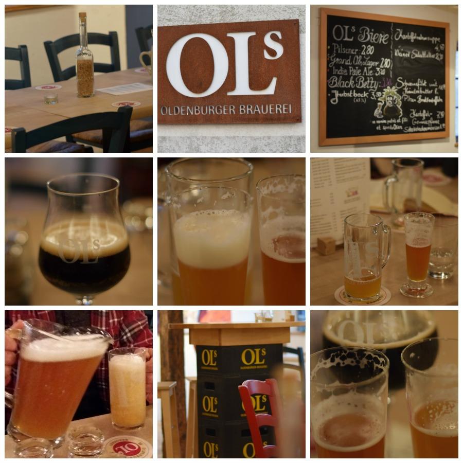 standort-hamburg_bier-en-boerenkool-in-oldenburg