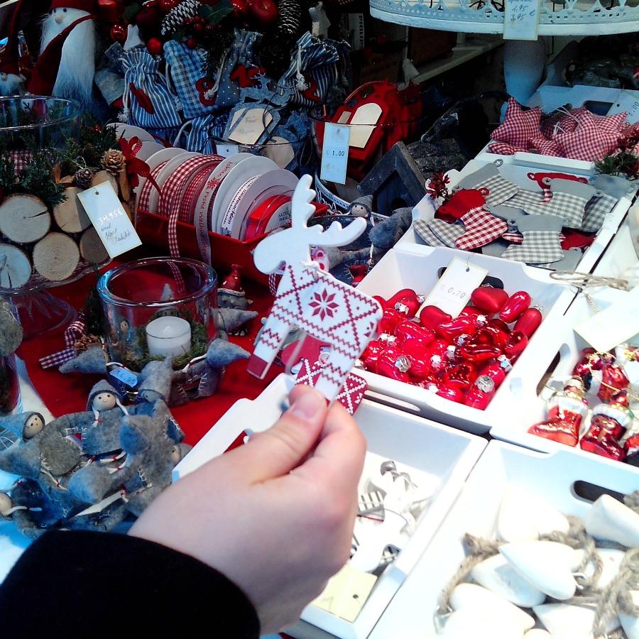 standort-hamburg_kerstmarkten-in-hamburg-2016_skandinavisch