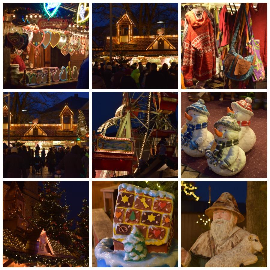 7x-gezellige-kerstmarkten-in-noord-duitsland_standort-hamburg