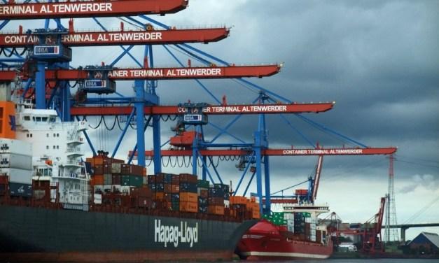 9 handige weetjes over Hamburg