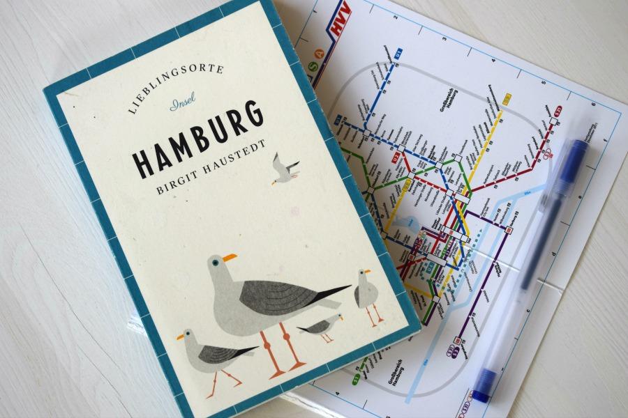 Reisgidsen over Hamburg | Lieblingsorte | standort Hamburg