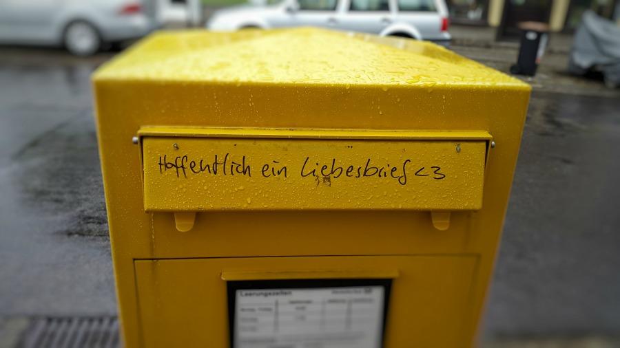 Handige Duitse woorden voor je verhuizing naar Hamburg | Standort Hamburg