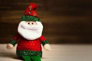 Ho ho ho FAQ: alles dat je moet weten over kerst in Hamburg