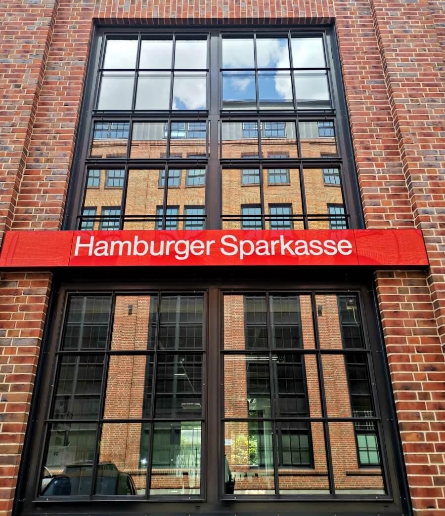 Tips bij het regelen van bankzaken in Hamburg