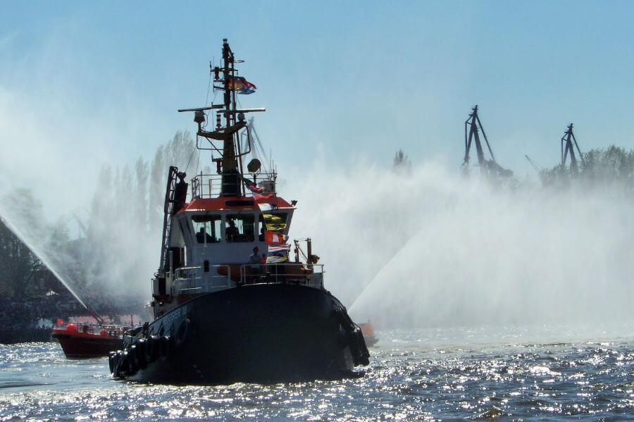 Hafengeburtstag@home: we vieren Hafengeburtstag 2021 gewoon weer thuis