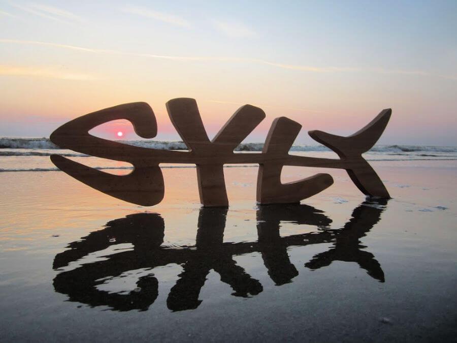 Zomervakantie aan de Duitse kust: vier vakantie op Sylt