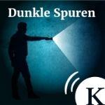 Dunkle Spuren de Duitse cold case podcast