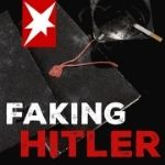 Duitse podcasts: Faking Hitler