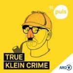 True Klein Crime Duitse podcast over true crime, maar dan anders
