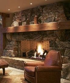 more fireplace mantel shelves custom wood fireplace mantel shelves