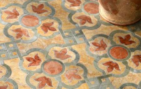 Floor Tile Design Ideas to Lift Your Soles  floor tile design ideas