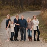 StandOut Photography | Lethbridge & Southern Alberta Family Photographer