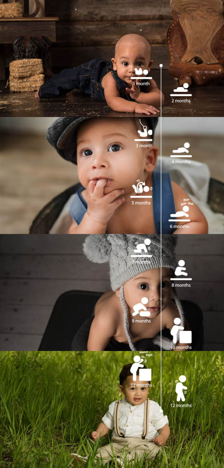 Lethbridge Baby Photographer