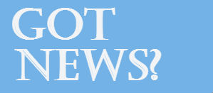 Got News? Submit your articles to Judy Weaver at Saint Andrew School in Newtown Bucks County