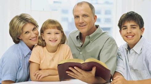 Bible Question of the Week Saint Andrew School Catholic Elementary School in Newtown Bucks County PA
