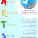 ARTS (1)