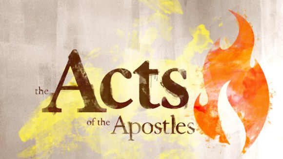 acts-of-the-apostles