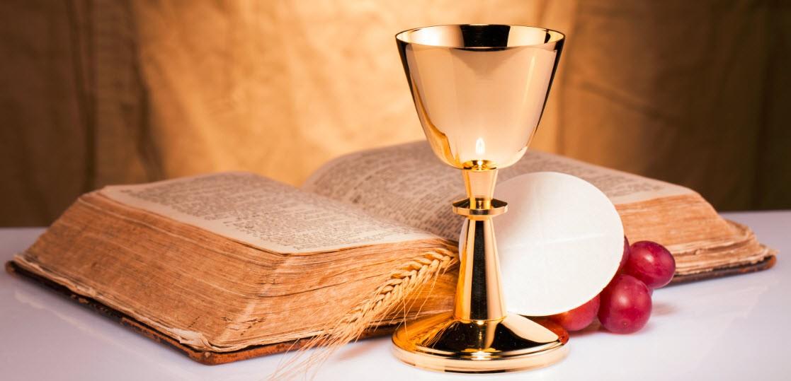 """Результат пошуку зображень за запитом """"holy communion"""""""