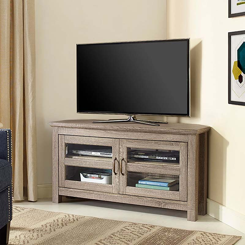 Image Result For Large Tv Stands For Flat Screen Tv