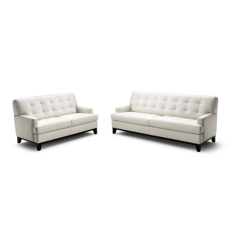 Cheap Leather Sofa Sets
