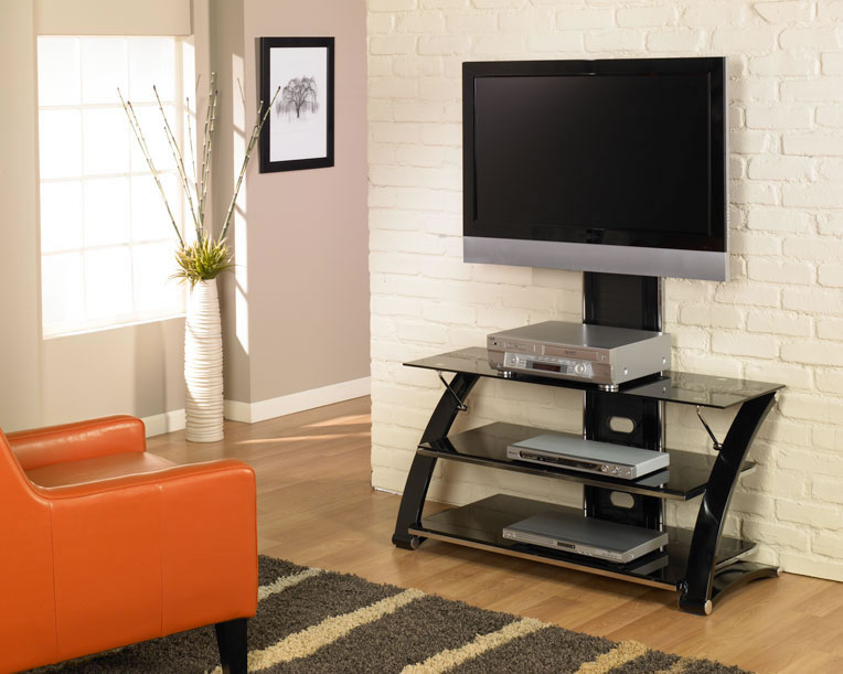 Image Result For Corner Tv Stands For Inch Tvs