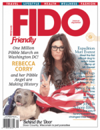 Fido friendly cover 3.30.14