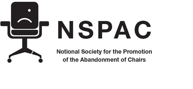NSPAC