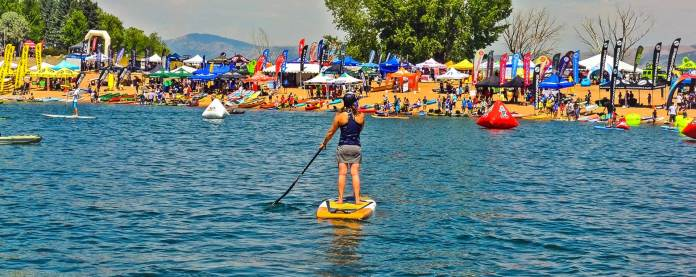 Salted Not Shaken   The Pineview Perspective From Demo Day