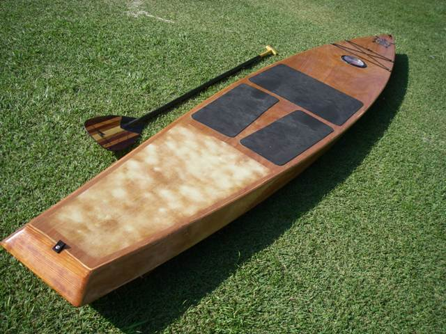 Pdf Plans Wood Stand Up Paddle Board Plans Download How To Build A