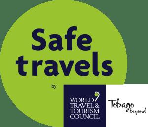 Safe Travel Certified