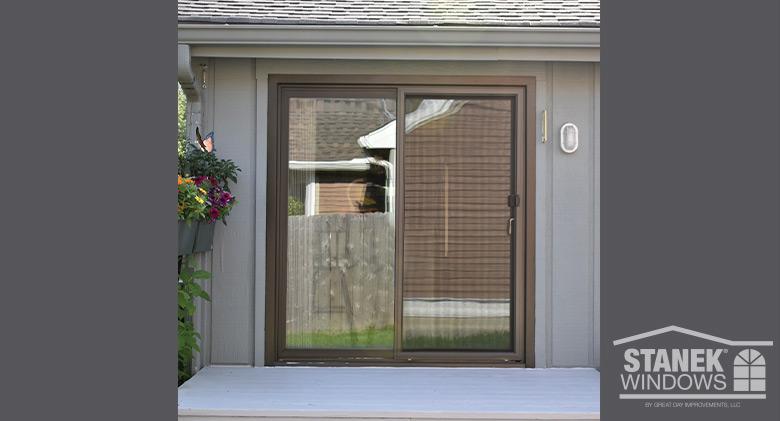 https www stanekwindows com patio door pictures aspx