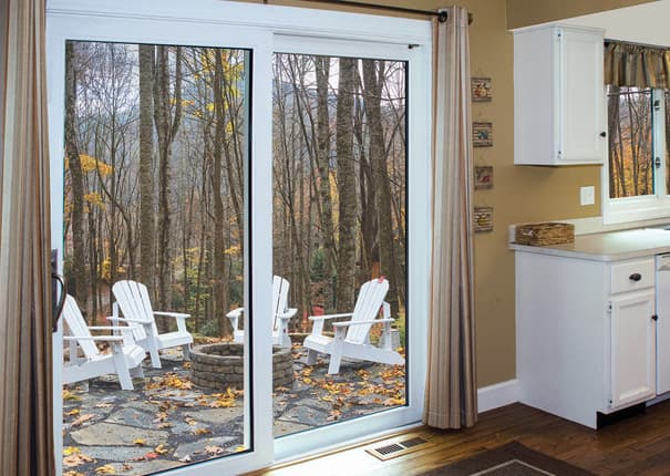 replacement sliding patio doors
