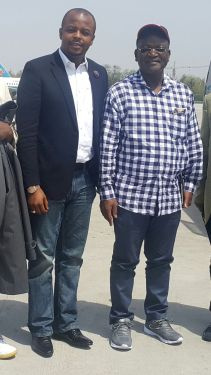with-governor-ortom2