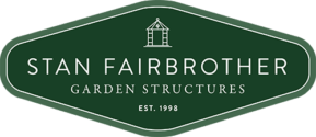 Stan Fairbrother Garden Structures
